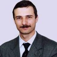 Авдошин владимир викторович пермский край биметалл